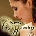 Country Weddings, Wedding Venues,