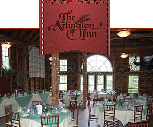 VT Weddings at arlingtoninn