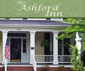 Ashford Inn