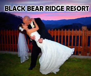 blackbearridgeresort Weddings