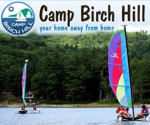 CampBirchHill