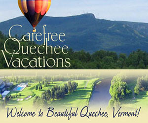 VT Weddings at carefreequecheevermont