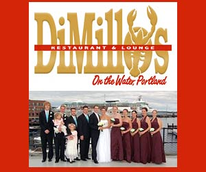 DiMillos Waterfront Restaurant