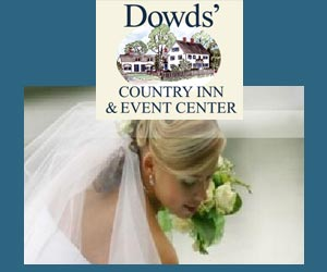 Dowds Country Inn