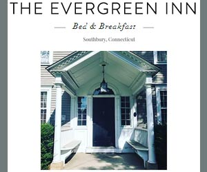 CT Inn Weddings at Evergreen Inn Southbury
