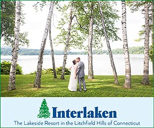 Interlake Inn Weddings