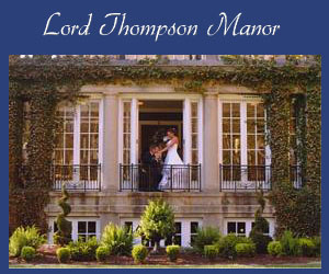 lordthompsonmanor