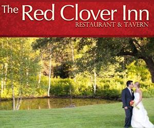 VT Weddings at redcloverinn