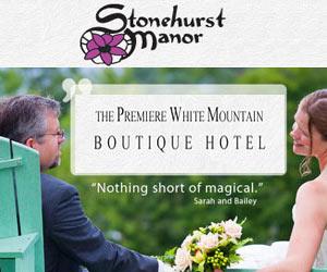 Stonehurst Manor