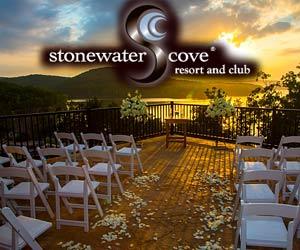 Stone Water Cove