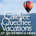 Quechee Vermont Weddings, Woodstock Vermont wedding accommodations
