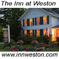 the Inn at Weston, Weston Inn, Vermont Weddings,