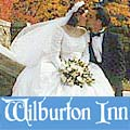 Wilburton INn, Manchester Vermont honeymoon destination