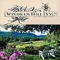 Windham Hill Inn, west townsend, vermont honeymoon lodging