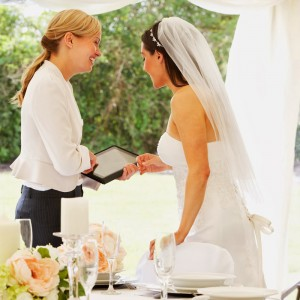 maine wedding consultants